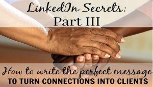 LI Secrets Part 3--LI image